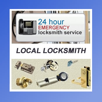 Emergency Locksmith Newington
